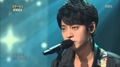 Jung Joon Young Band gets inspiration from Jung Joon Young's father on 'Immortal Song' | allkpop