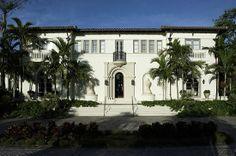 Portuondo Perotti Architects Miami, FL