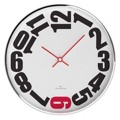 53 Best Decor Clock Images Clock Clocks Wall Clocks