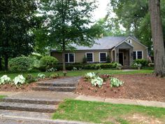 419 Pinedale Dr Auburn, AL 36830  MLS #102784  Residential Home for Sale with 6 bedrooms and 5 bathrooms, 5,620 square feet total.