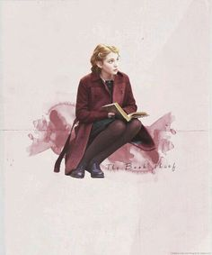 """ The Book Thief "" ♥"
