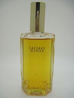 Beautiful Fragrances