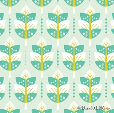 Journal « Elizabeth Olwen :: Surface DesignElizabeth Olwen :: Surface Design