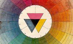 Colores primarios - https://www.cultura10.com/colores-primarios/