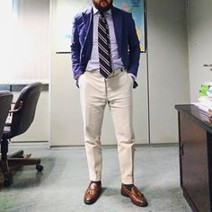 #fashion #moda #style #menstyle #blogfashion #fashionblog #blogger #instalike #instagood #dapper #bespoke #tie #styleforum #rincondecaballeros #sprezzatura #shoes #shoestagram #shoeporn #dailywear #dailylook #lookoftheday