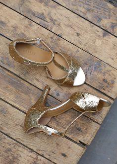high salomes sandals by sézane