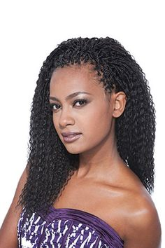 1000 images about crochet braiding hair on pinterest