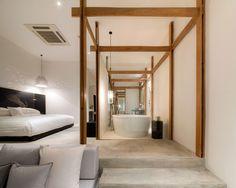 Sala Ayutthaya Hotel by Onion (21)