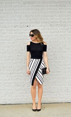 dress can fit up to medium to large body frame [freesize] spandex Dresses Near Me, Short Dresses, Office Outfits For Ladies, White Outfits, Nordstrom Dresses, Skirt Outfits, Fashion Dresses, Clothes For Women, Stylish