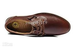 Image result for leather mens shoes
