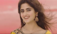 Pakistani movies Actor in Law ZKKH Janaan total Box office collections. Sajal…