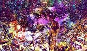 "New artwork for sale! - "" Mice Mastomys Nest Young Animals  by PixBreak Art "" - http://ift.tt/2fi8Lqu"