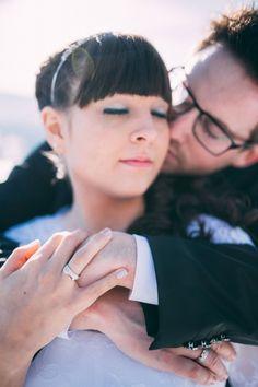 Thomas Berg - Hochzeitsfotograf Kärnten - Wedding Photography - Austria - Vintage Wedding Rings For Men, Engagement, Vintage, Mountain Photography, Men Rings, Engagements, Primitive