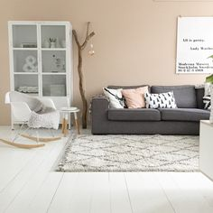 Best Farrow And Ball Setting Plaster Color Love Paint 400 x 300