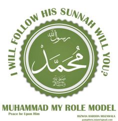 :::: ☼ ☾  PINTEREST.COM christiancross ::::  More islamic quotes HERE   Islamic Quotes