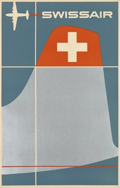 Rare & Important Travel Poster Auction » Blog » Delicious Industries
