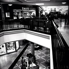 King of Prussia Mall in Pennsylvania King Of Prussia Mall, Shopping Malls, Shop Around, Pennsylvania, Lost, Retail, Memories, Spaces, Explore