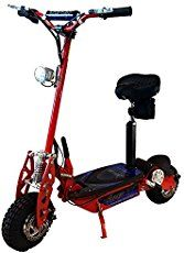 Electric Scooter for adults has gained overwhelming popularity in the recent days with adults all taking their time to learn and master all the tricks.