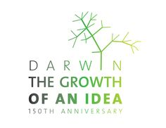 darwin logo - Google Search