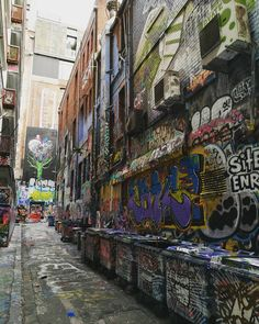 #hosierlane #hosiersept2016 #melbourne #hosierla #melbournestravel #graffitiart #graffiti #street #streetart #streetart #art #urbanart #graffitiporn #instagraffiti #instagraff #sprayart #graffitiwall #spraypaint #graffitiartist #streetarteverywhere #streetphotography #graffitiigers #wallart #artist #artwork #urban #mural  #street #streetartistry #graffitiworld #graffiticulture