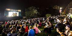 Du 11 au 22 avril 2018, le Festival International du cinéma Indépendant de Buenos Aires (BAFICI) revient pour sa 20ème édition. Créé en 1999, ce festival promeut le cinéma avec une programmation diversifiée allant de L'île aux chiens à l'animation Le Conte de la princesse Kaguya en passant par la projection de Las Vegas en avant première mondiale