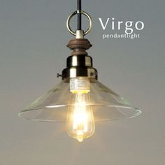 後藤照明 Virgo Ceiling Light Design, Lighting Design, Room Lights, Ceiling Lights, Pendant Lighting, Chandelier, Light Fixtures, Light Bulb, Lanterns