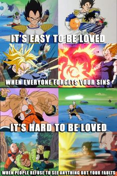 See more 'Dragon Ball' images on Know Your Meme! Dragon Ball Z, Dbz Memes, Funny Dragon, Dbz Characters, Anime Nerd, Marvel, Dbz Quotes, Qoutes, Motivational Quotes