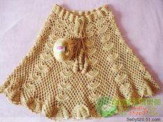 美丽的毯子 - yhy760111的日志 - 网易博客
