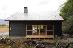 Works|仙台 一級建築士|建築設計事務所|YUKUMI A&A|木造注文住宅・木の家づくりを得意としております。