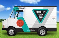 Mollys_1