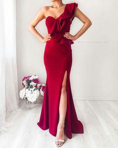 Mob Dresses, Gala Dresses, Event Dresses, Fashion Dresses, Bridesmaid Dresses, Affordable Prom Dresses, Formal Dresses For Weddings, Special Dresses, Fancy Dress Short