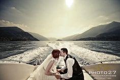 www.photo27.com #loveboat #lakecomo #italy @Wedding Made in Italy @Weddingspot.co.uk @Four Seasons Hotels and Resorts @Four Seasons Hotel Firenze @un giorno di festa @Wedding Planner @Wedding Ideas Magazine @WED Couture Milano Luxury weddings and events in Italy @WedFunApps @Indie Wedding Guide @Vincenzo Dascanio @VINCENZO DASCANIO