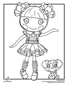 da324e9820abc5a151d700a248d5980c cute coloring pages kids coloring