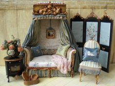 maritza miniatures Home