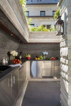 183 best outdoor kitchens images in 2019 gardens outdoors outdoor rh pinterest com