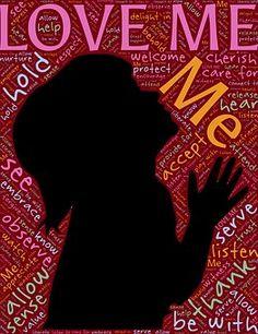El Amor, Amar, Me, Niño, Esperanza