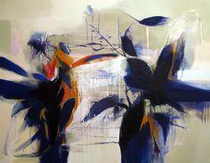 Yang Chihung - Dreaming Blue