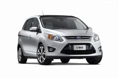 2011 Ford C-MAX -   2011 Ford Escape Problems Defects & Complaints  Richmond ford |  lincoln ford dealership  richmond va Richmond va new richmond ford sells and services lincoln ford vehicles in the greater richmond area. Ford   cars trucks suvs hybrids & crossovers | ford The official ford site to research learn and shop for all new ford vehicles. view photos videos specs compare competitors build and price search inventory and. 2011 ford mustang photos   car connection See new 2011 ford…