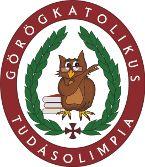 Határokon átívelő tehetséggondozás főiskolánkon A Szent Atanáz Görögkatolikus Hittudományi Főiskola ebben az évben is meghirdette a Görögkatolikus Tudásolimpia elnevezésű tehetséggondozó tanulmányi versenyét, melynek célcsoportját azok a diákok jelentik, akik a 2013/2014. tanévben 7-8., illetve 9-12. évfolyamba járnak.
