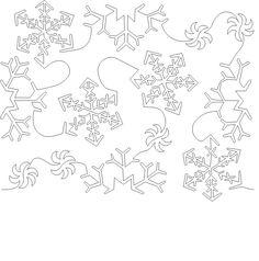 0332_-_Christmas_Snow_b2b.jpg 887×895 pixels