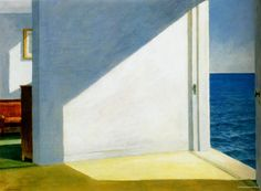 Edward Hopper Paintings 97.jpg