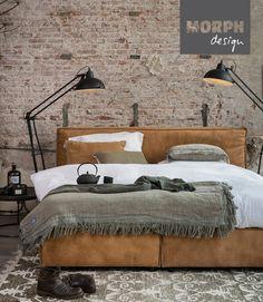 Morph One Boxspring - Morpheus Beddenspeciaalzaak Bed For Girls Room, My House, Loft, Inspiration, Furniture, Home Decor, Bedrooms, Decorating Ideas, Quartos