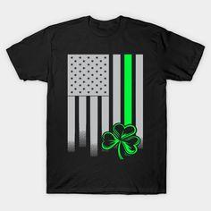 Irish flag shirt - Irish Shirts & T-shirts T-Shirt  #birthday #gift #ideas #birthyears #presents #image #photo #shirt #tshirt #sweatshirt
