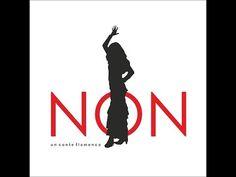 NON, un conte flamenco_trailer Conte, Luxembourg, Youtube, Flamenco, Blade, Cultural Center, Youtubers