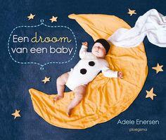 Een droom van een baby - Adele  Enersen