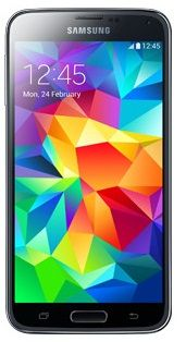 Samsung Galaxy Grand Prime Pro smartphone released January Specification inches Display, Camera, 2600 mAh battery RAM and Storage. Samsung Galaxy Grand Prime Pro Specification update daily on whatphone. Samsung Galaxy S5 Mini, Galaxy Tab S, Galaxy A5, Galaxy S5 Case, Galaxy Phone, Iphone 6plus, Iphone 4, Apple Iphone, Quad