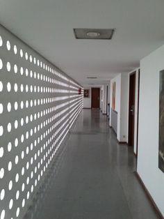 Universidad Laboral De Cheste Fernando Moreno Barber 225