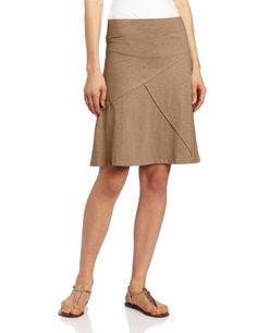 Horny Toad Women's Oblique Skirt $56.00