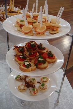 Easy cold finger food recipes pinteres best cold finger foods recipes forumfinder Choice Image