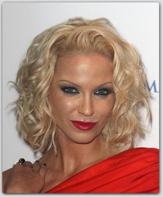 Loose Spiral Curls Hairstyles | for Curly Hair 2011 Perms-for-Curly-Hair-2011 (7) – Short Hairstyles ...